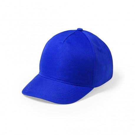 Gorra infantil personalizada colonias verano