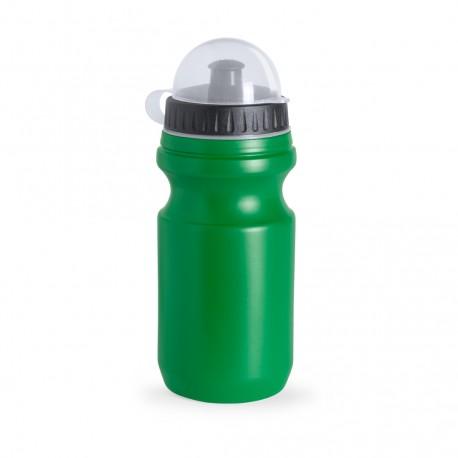 Bidón deportivo para agua 550ml