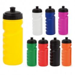 Botella bidón deportivo personalizado 500ml