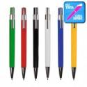 Bolígrafo personalizado para regalos empresa Parma