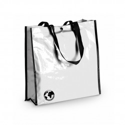 Bossa ecològica reciclada resistent biodegradable