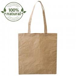 Bolsa de Fibra Natural 35.5x39.5cm