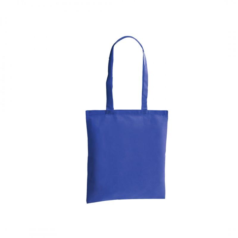 c812fcb27 Bolsa TNT colores 36x40cm personalizada con logo - eTazas:Tazas ...