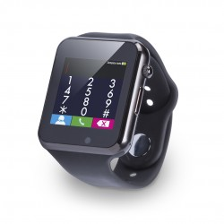 Smart Watch correa silicona