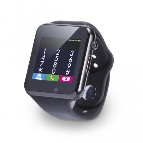 Smart Watch correa silicona