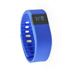 Reloj Smart Sport correa silicona