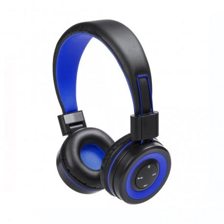 Auriculares Bluetooth regalo día del padre