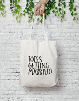 bolsas para bodas barcelona