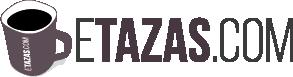 eTazas:Tazas Personalizadas Barcelona